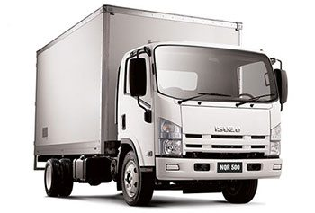 Furniture Removal From Durban To Johannesburg Spartan Truck Hire