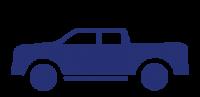 Double-Cab-B