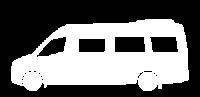 Passenger-Van