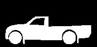 Single-Cab